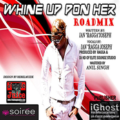Whine Up Pon Her (Roadmix)