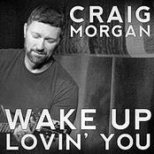 Wake Up Lovin' You