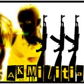 ak militia