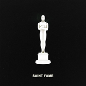 Saint Fame