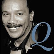 Love, Q
