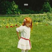 Dear Annie, Vol. 1 - EP