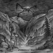 2017 - Eremittens Dal