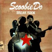 BREAK ROCK