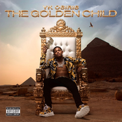 YK Osiris: The Golden Child