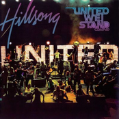 Hillsong United: United We Stand