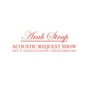 Acoustic Request Show