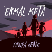 Finirà bene - Single