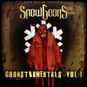Goonstrumentals Vol. 1