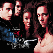 I Still Know What You Did Last Summer (Music from the Motion Picture)
