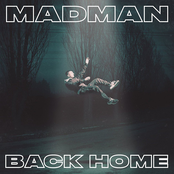 Back Home [Explicit]