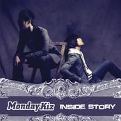Vol. 3 - Inside Story