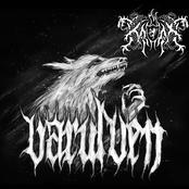 Varulven (compilation)