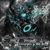 Excision: X Rated