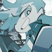 Avatar for Da-Mien
