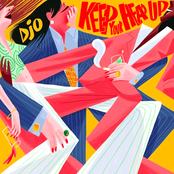 Djo: Keep Your Head Up