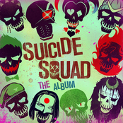 Suicide Squad: The Album (Full album available on Spotify August 5th, Save to your collection in advance now, and get tracks as they become available)