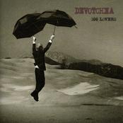 Devotchka: 100 lovers