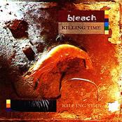 Bleach: Killing Time