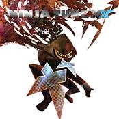 Ninja Tune XX