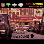 Funk Remind Dj Mixed By Bulljun