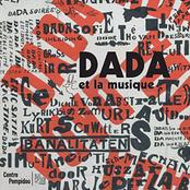 Dada Et La Musique