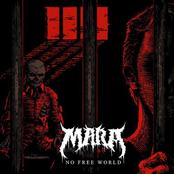 No Free World