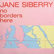 No Borders Here
