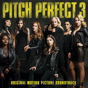 Kim Viera: Pitch Perfect 3 (Original Motion Picture Soundtrack)