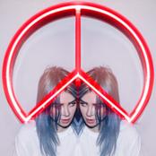 Alison Wonderland: Peace