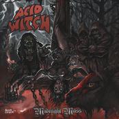 Acid Witch: Midnight Mass