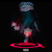 Tee Grizzley: Activated
