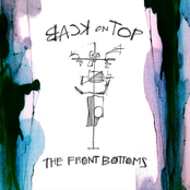 The Front Bottoms: Back On Top