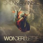 Wonderlustre (Limited Tour Edition)