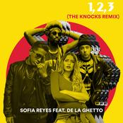 1, 2, 3 (feat. De La Ghetto) [The Knocks Remix]