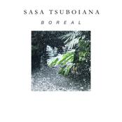 Sasa Tsuboiana