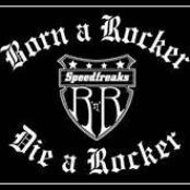 Born A Rocker-Die A Rocker