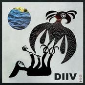 DIIV: Oshin