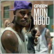 Mon Hood