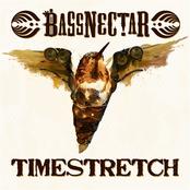 Bassnectar: Timestretch