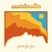Motel Radio: Siesta Del Sol
