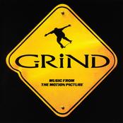 Grind Soundtrack