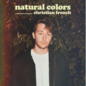 Natural Colors - EP
