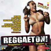 Reggaeton!