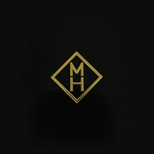 Marian Hill Down Radio G! Angers