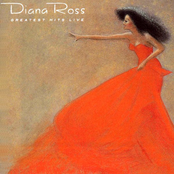 Diana Ross - Stop! In The Name Of Love