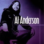 Al Anderson: Al Anderson
