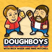 Doughboys: Doughboys