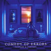 Comedy of Errors: Fanfare & Fantasy