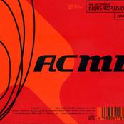 Acme [Bonus Track]